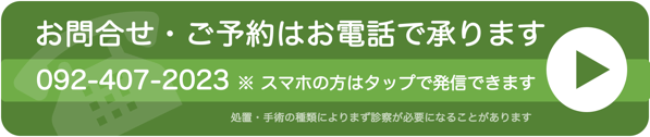 電話問い合わせ2.