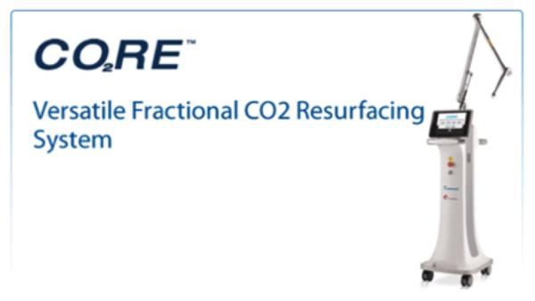 CO2RE